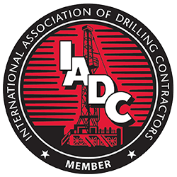 International Association Of Drilling Contractors