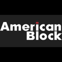 american-block