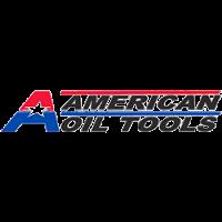 american-oil-tools