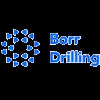 borr-drilling