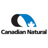 canadian-natural