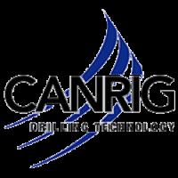 canrig