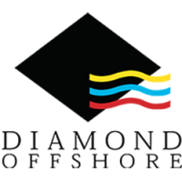 diamond-offshore