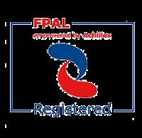 fpal-logo