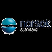 norsok-logo